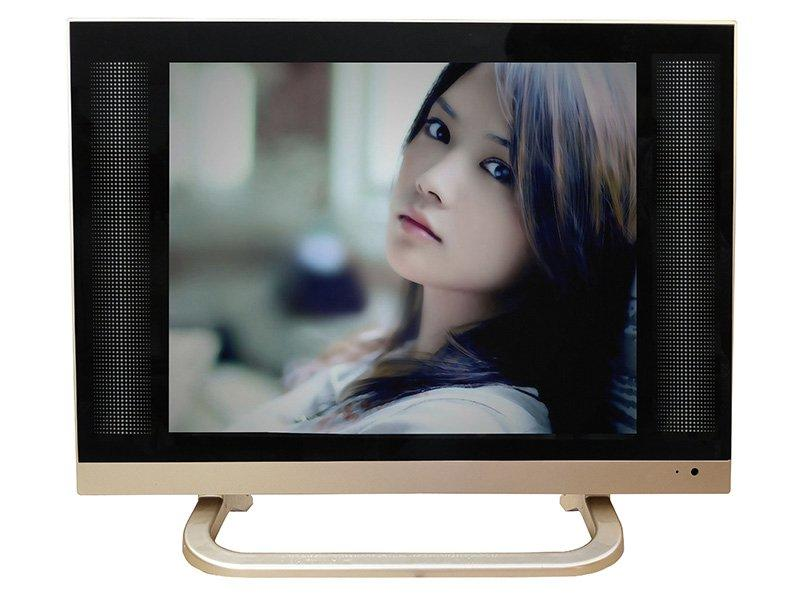 Xinyao LCD 17 inch flat screen tv fashion design for lcd screen-3