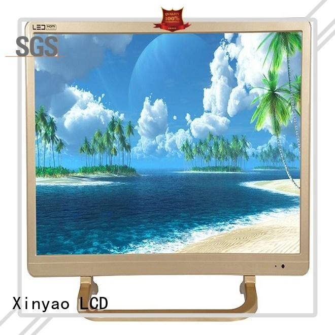 Xinyao LCD 22 in? led tv with dvb-t2 for lcd screen