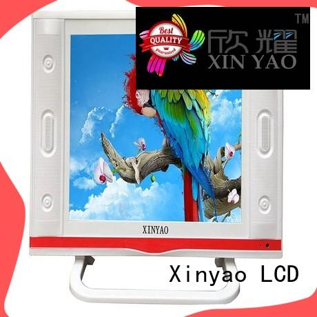 smart 19 inch tv for sale full hd tv for lcd screen