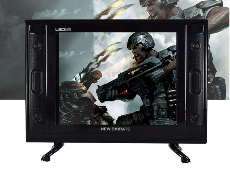 Xinyao LCD smart 19 lcd tv with built-in hifi for lcd screen-1