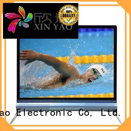 Quality Xinyao LCD Brand price led 26 inch led tv
