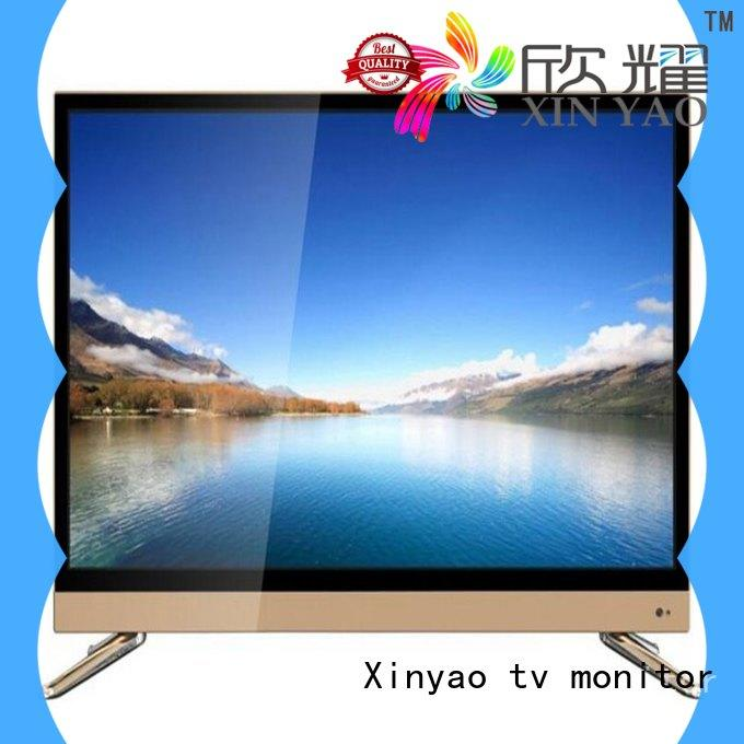 Xinyao LCD hot selling 32 hd led tv wide screen for lcd tv screen