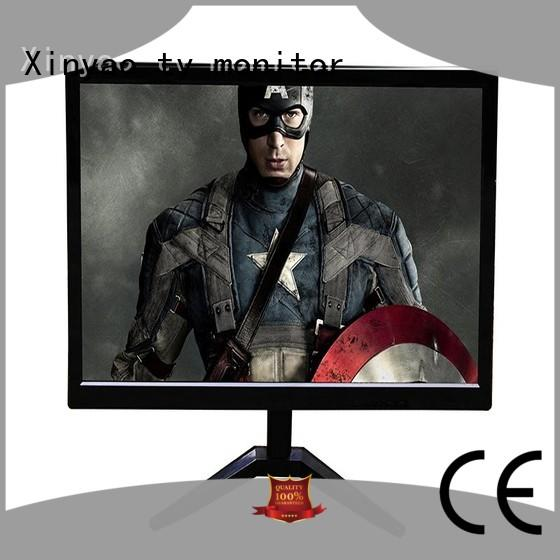 big screen 17 inch lcd monitor factory price for lcd tv screen
