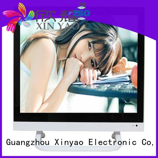 latest 22 led tv price ODM for tv screen