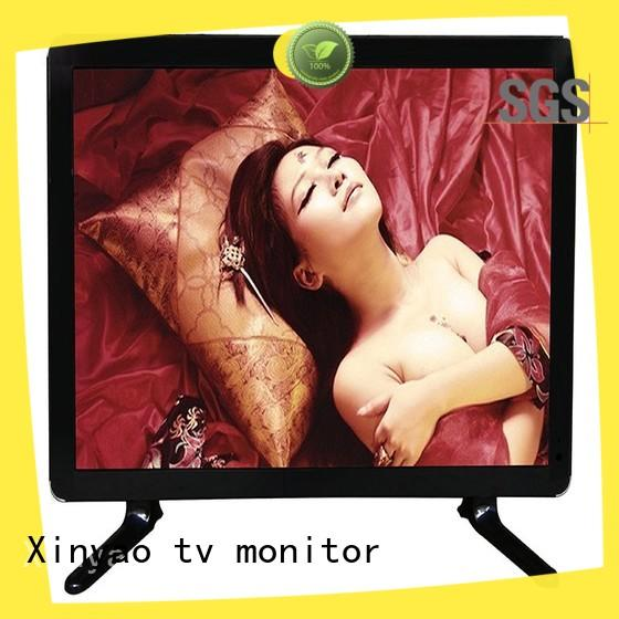 Xinyao LCD slim design 24 inch full hd led tv on sale for lcd screen