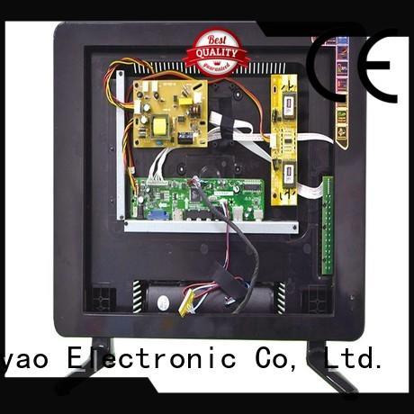 warranty ckd tv new design for lcd screen