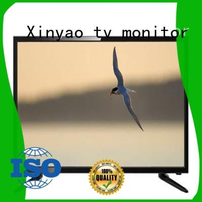 32 full hd led tv wide screen for lcd screen