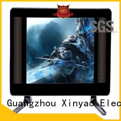 15 inch tv led popular for lcd tv screen Xinyao LCD