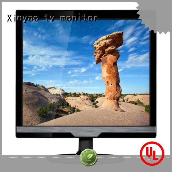 15 inch monitors for sale for tv screen Xinyao LCD