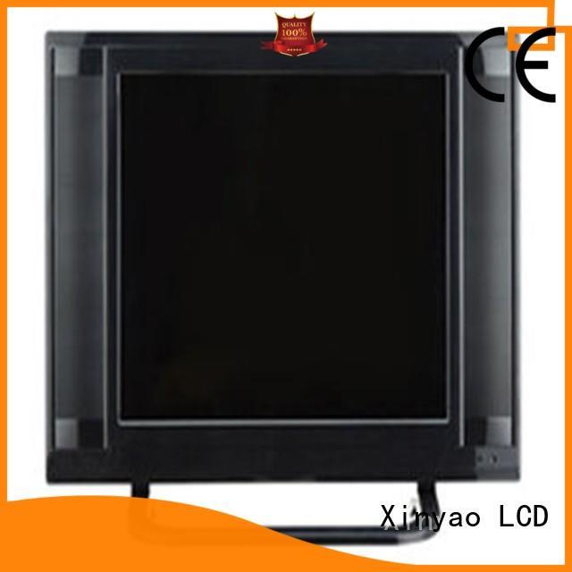 15 lcd tv popular for lcd tv screen Xinyao LCD