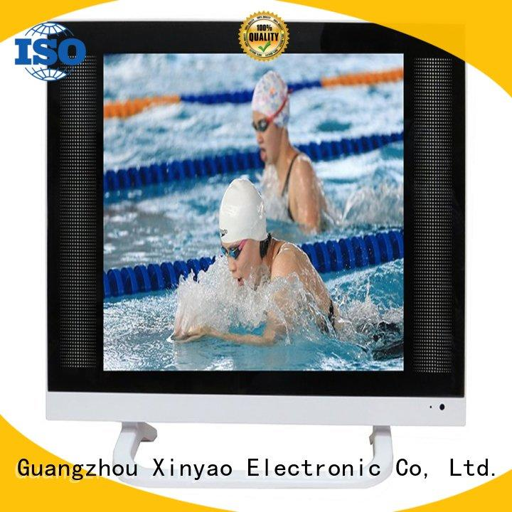 15 inch led tv with panel for lcd screen Xinyao LCD