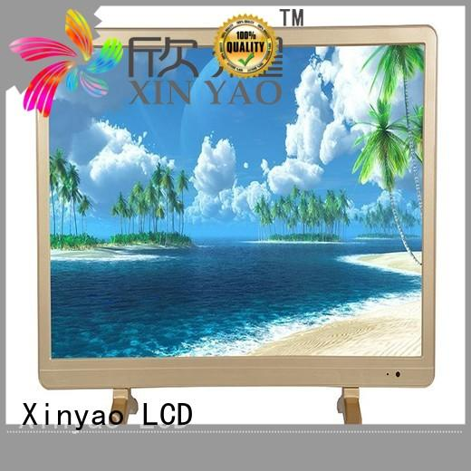 22 hd tv lcd 22 in? led tv 22inch company