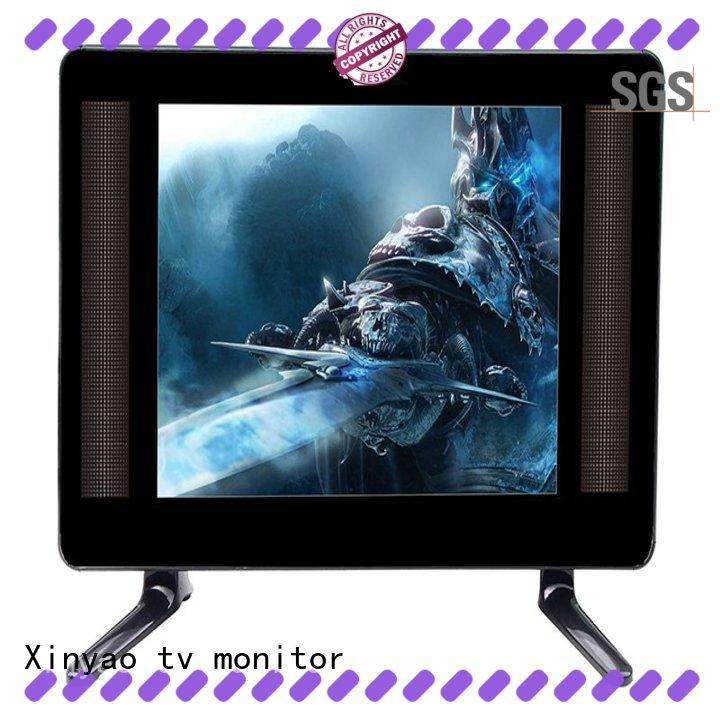 fashionlcd 15 inch with panelfor lcd tv screen
