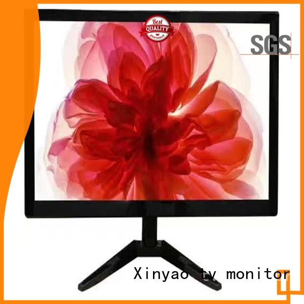 full hd 17 inch widescreen monitor factory price for lcd screen