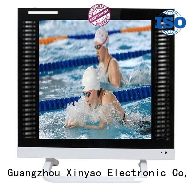 Xinyao LCD fashion 15 inch led tv with panel for lcd tv screen