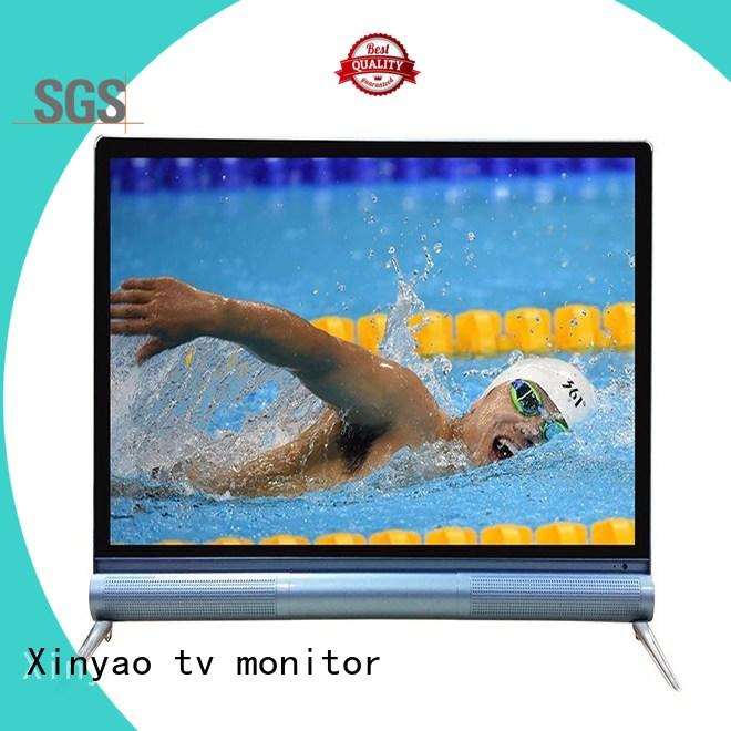 Xinyao LCD 26 inch led tv full hd manufacturer for tv screen