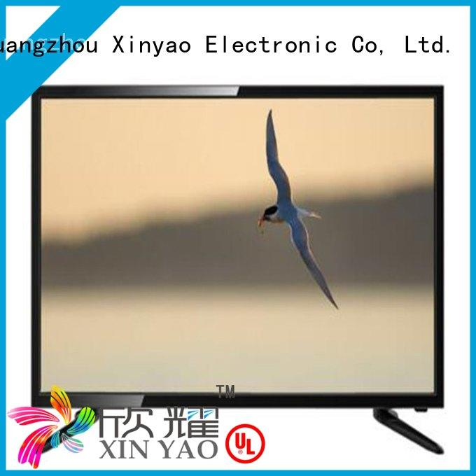perfect selling tv 4k 32 inch led tv for sale Xinyao LCD Brand
