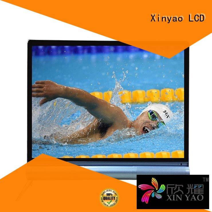 26 inch led tv for lcd tv screen Xinyao LCD