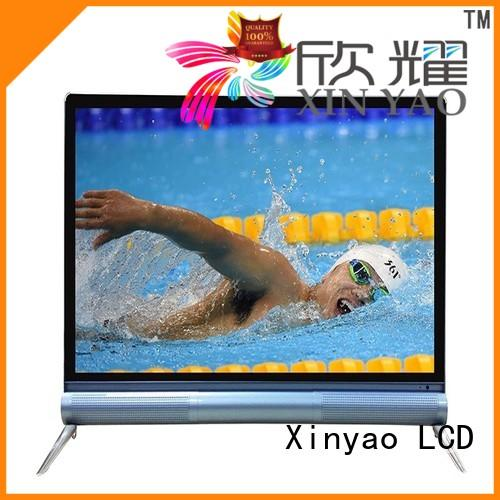 high quality 26inch tv with bis for tv screen