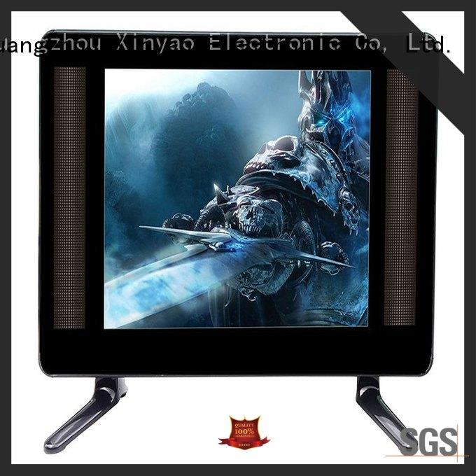 Xinyao LCD fashion 15 inch lcd tv with panel for lcd tv screen