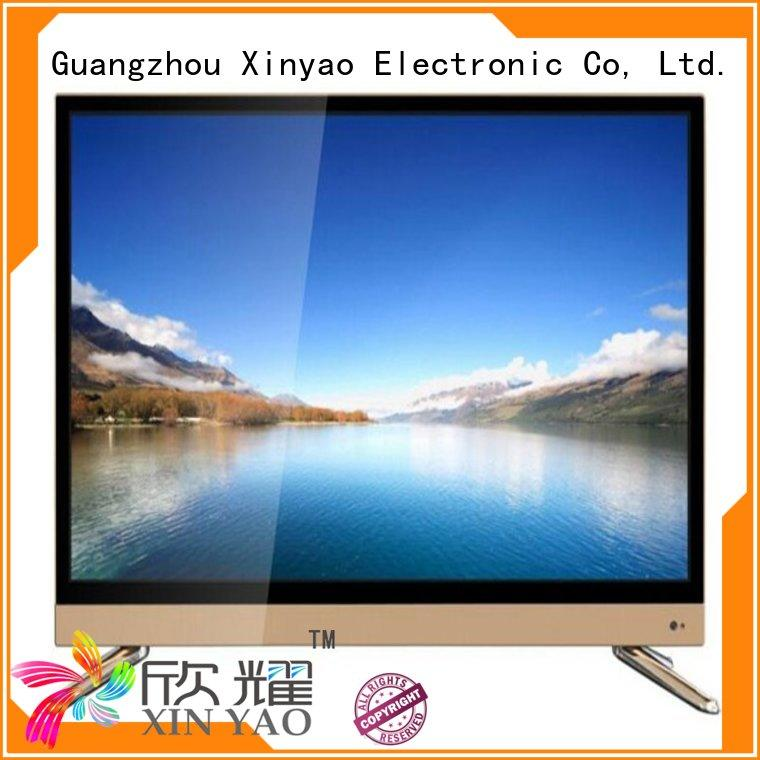 Xinyao LCD on-sale 32 hd led tv customization for lcd tv screen