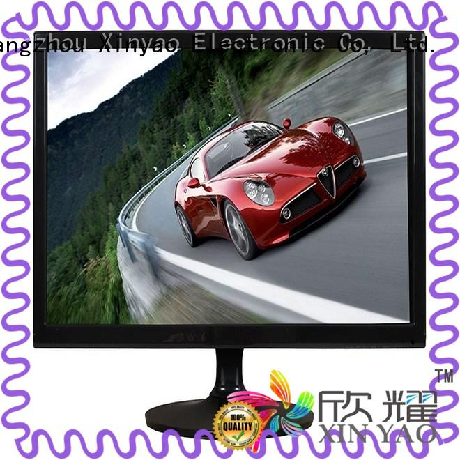 gaming 24 inch monitors for sale manufacturer for tv screen