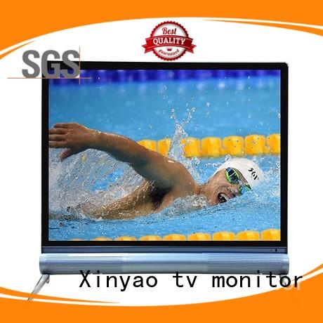 26 inch tv for sale for lcd tv screen Xinyao LCD