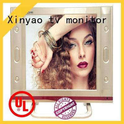 Xinyao LCD on-sale 17 inch tv for sale new style for lcd tv screen