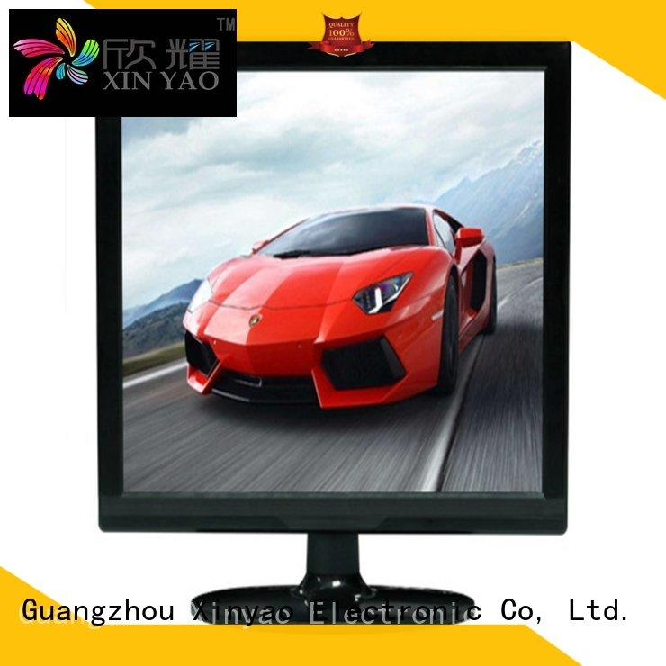 high quality 15 lcd monitor with oem service for lcd tv screen