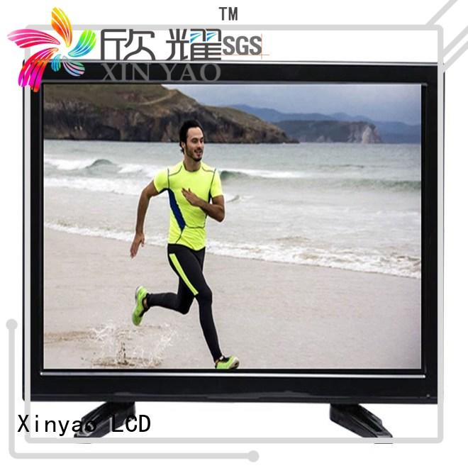 24 inch hd led tv on 24 inch led tv 24 company