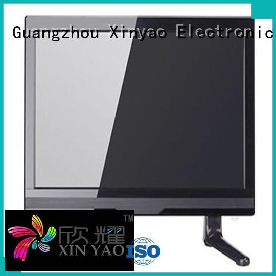 Xinyao LCD 15 monitors for sale oem