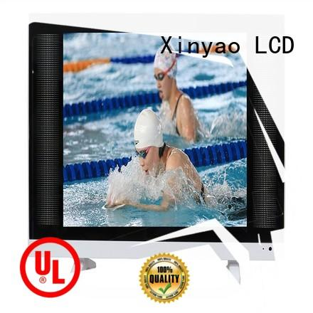 fashion 15 inch lcd tv popular for lcd tv screen
