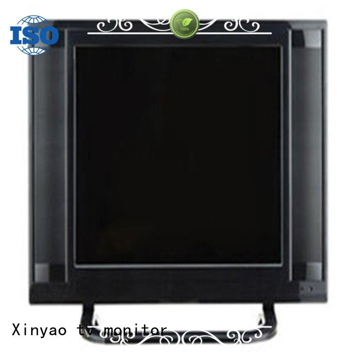 Xinyao LCD 15 lcd tv with panel for tv screen