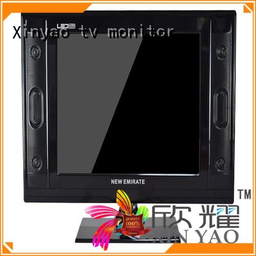 universal 15 inch led tv with panel for lcd screen