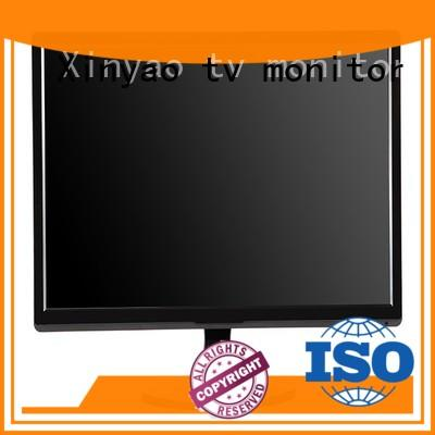 21.5 inch monitor sale for lcd screen Xinyao LCD