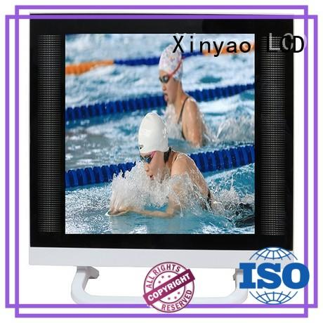 fashion lcd 15 inch popular for tv screen