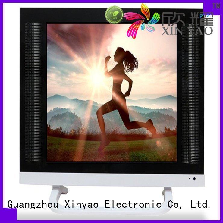 Xinyao LCD Brand 32 hifi 19 inch lcd tv sale