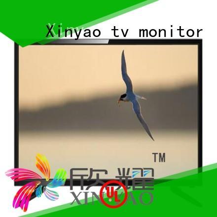 screen 32 inch hd led tv Xinyao LCD