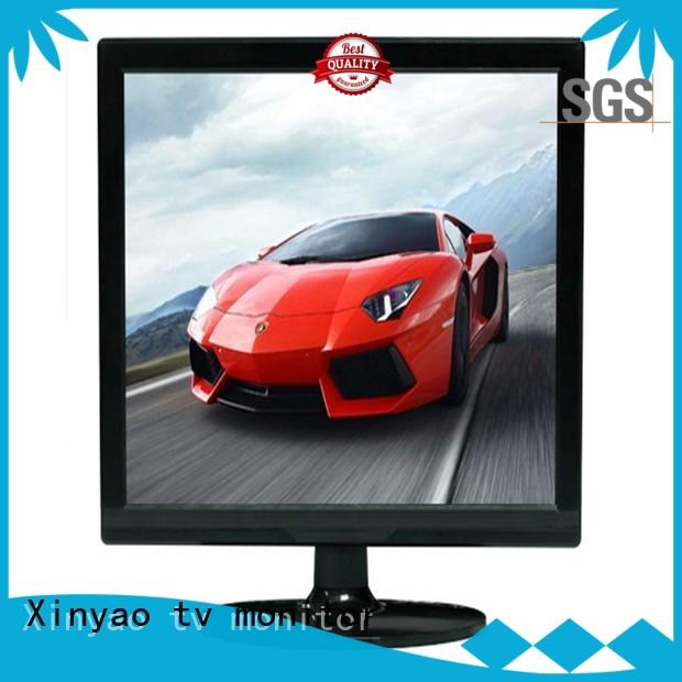 15 Inch professional TFT LCD Monitor 15