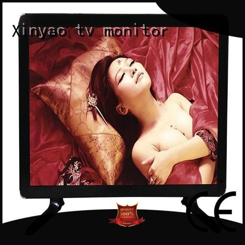 bulk best 24 inch led tv big size for lcd tv screen