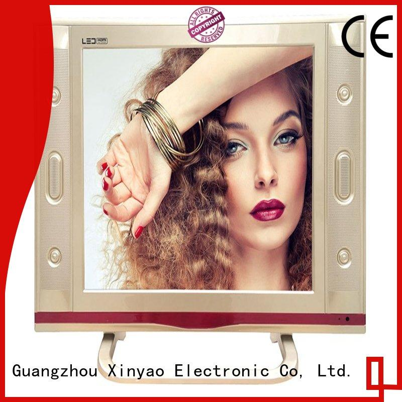 on-sale 17 flat screen tv new style for lcd tv screen