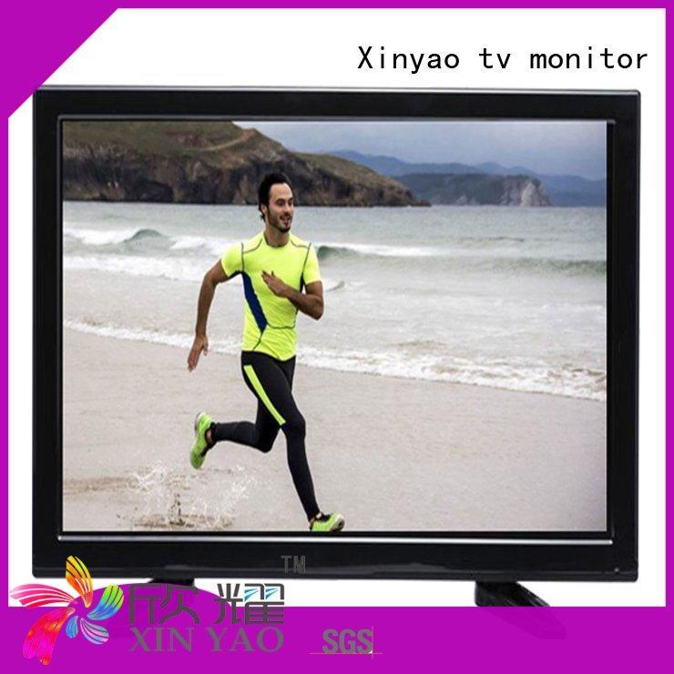 Xinyao LCD 24inch full hd led tv tv