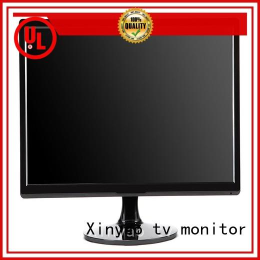 Xinyao LCD curve screen 21.5 led monitor modern design for lcd screen