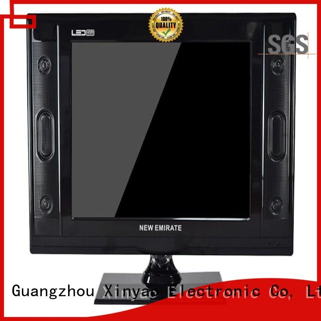 Xinyao LCD universal 15 inch lcd tv with panel for lcd tv screen