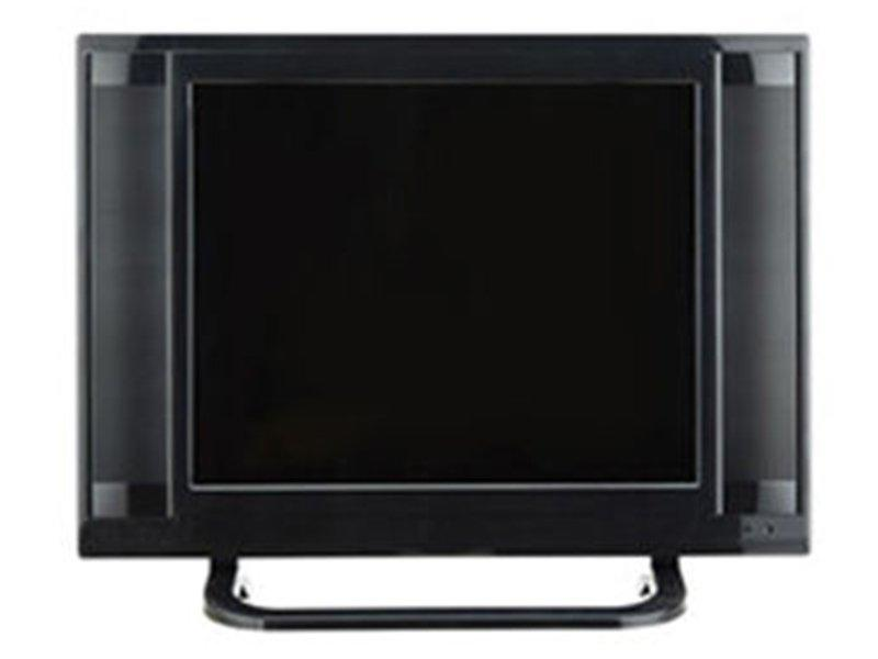 17 inch flat screen tv fashion design for lcd tv screen-1