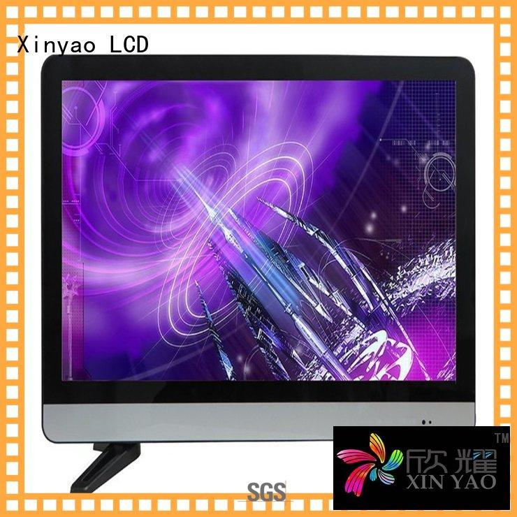 22 hd tv led Bulk Buy price Xinyao LCD