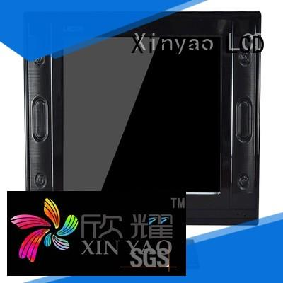Xinyao LCD Breathable small lcd tv 15 inch free sample for lcd screen