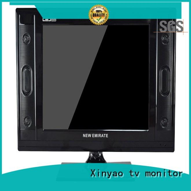 Xinyao LCD fashion lcd tv 15 inch price popular for lcd tv screen