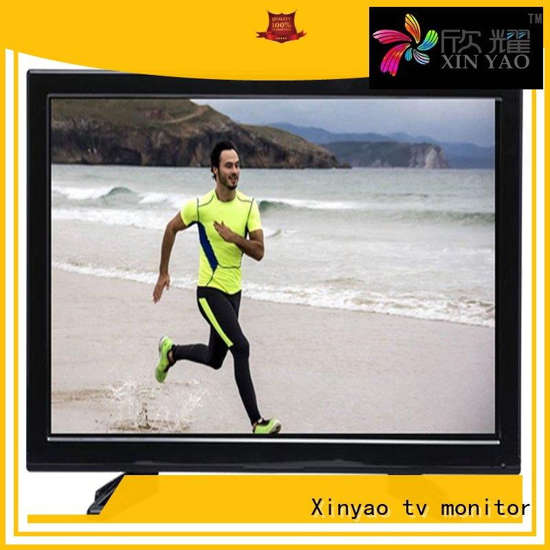 best 24 inch led tv on sale for tv screen Xinyao LCD