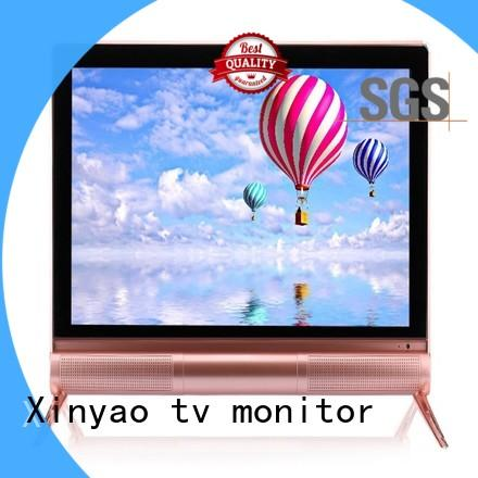 24 inch full hd led tv television for lcd tv screen Xinyao LCD